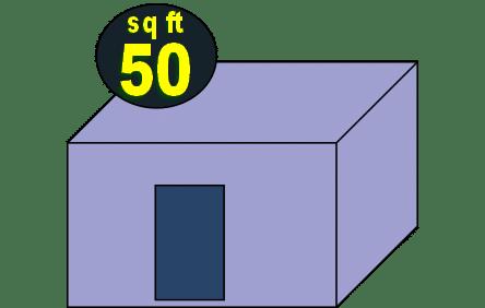 Self Storage Cross Hands Rent Storage Units In Cross Hands